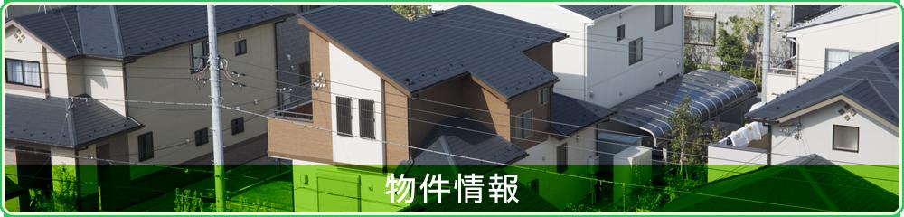 housing-main_03